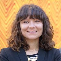 Dajana Laube