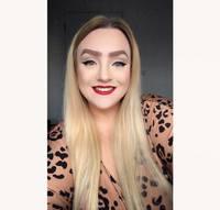 Kelsey Hibberd - ForwardMotion