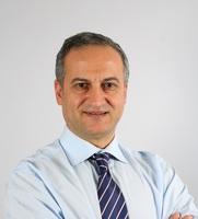 Ghassan Ziadat