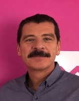 Héctor Razo