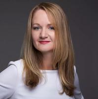 Dr. Katinka van der Merwe