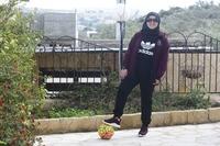 Yumon Masri