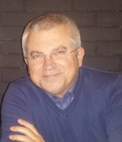 Filip Stoyanovich