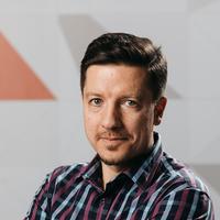 Radu Orghidan