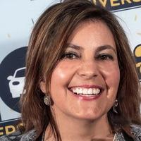 Fernanda Correia