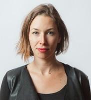 Sarah de Heusch