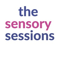 Lorna - The Sensory Sessions