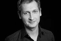 Christoph Luehr