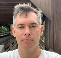 Jeff Luszcz