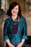 Deborah Cullinan