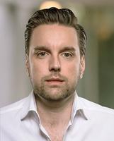 Alois Reitbauer