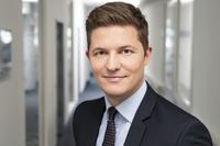 Daniel Teichmann