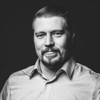 Mikko Karikytö
