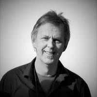 Nigel Willson