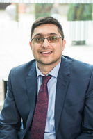 Dr Haseeb  Shabbir