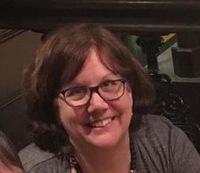 Barbara Bühling