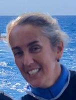Elise Watling