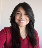Nelva Rojas- Recruiter IT