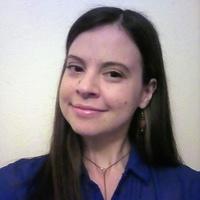 Alejandra Quiroz - IT Recruiter