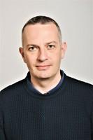 Radu Rujan