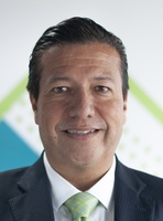 Abelardo Lara López