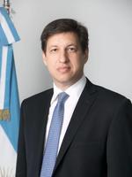 Fernando Peirano