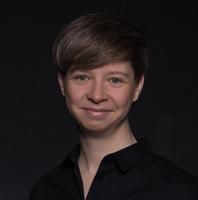 Rachel Mischke