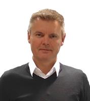 Svein Ove  Haugen(Uptime)