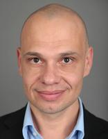 Didier Orel