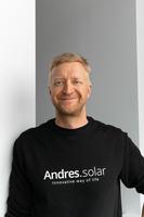 Andres Anijalg