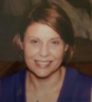 Christina Sarris
