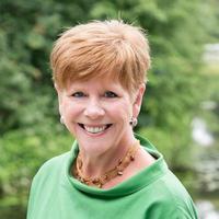 Julie Lehr