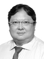 Donny  Ng (LOC Renewables)