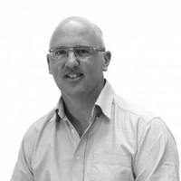 Andrew  Butler (LOC Renewables)