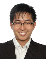 Danny Ng (LOC Renewables)
