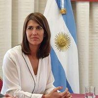 Lucía Bonifatti