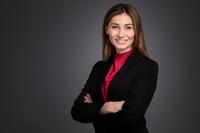 Maida Zahirovic