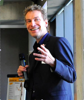 Sven Bartilsson
