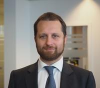 Sebastiano  Toffaletti
