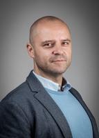 Teo Petricevic