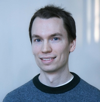 Martin Hjelmare