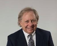 Bruce Kletsky