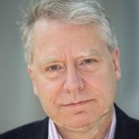 Paul Coby