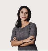 María Alejandra De Los Ríos-R