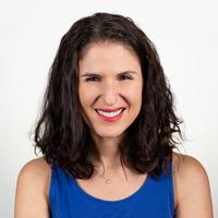 Anna Cohen