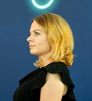 Livia Toth