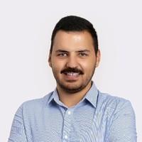 Aleksa Topalović
