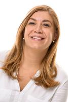 Isabel Moço