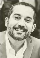 Luis Morgadinho