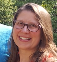 Kristin Jackvony
